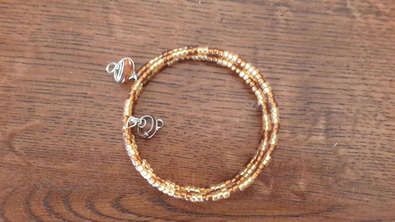 Perlen Perlen Armbänder Armreifen