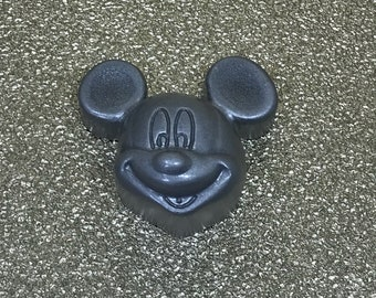 Mickey Mouse Drawer Handle / Door Knob