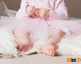 Design Your Own Custom Tutu-girls tutu-tutu skirt-baby tutu-toddler tutu-flower girl tutu-dress up-1st birthday-cake smash-photo prop