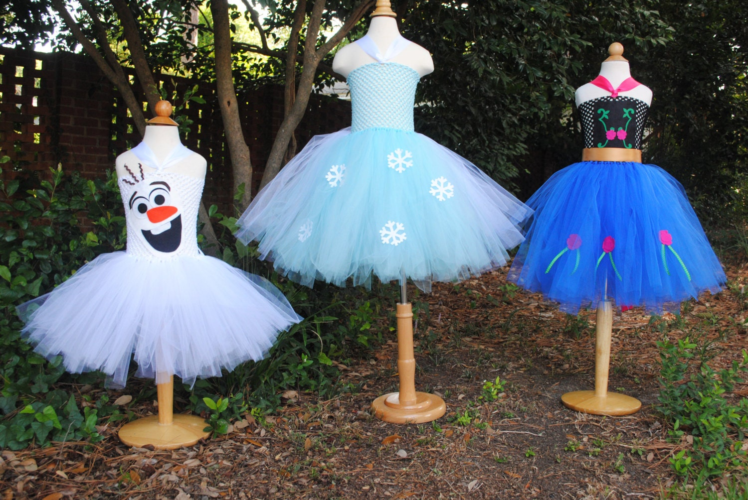 ?zoom. image number 25 of anna costume diy ... & Anna Costume Diy u0026 Anna Costume Frozen Costume Frozen Dress Anna By ...