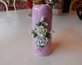 GERMANY HOT PINK Vase