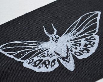 Moth Patch2