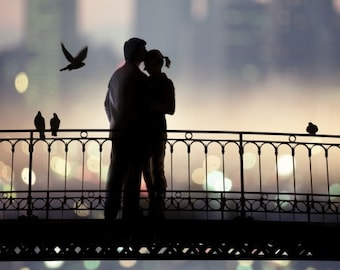 Couples Compatibility Astrology Report