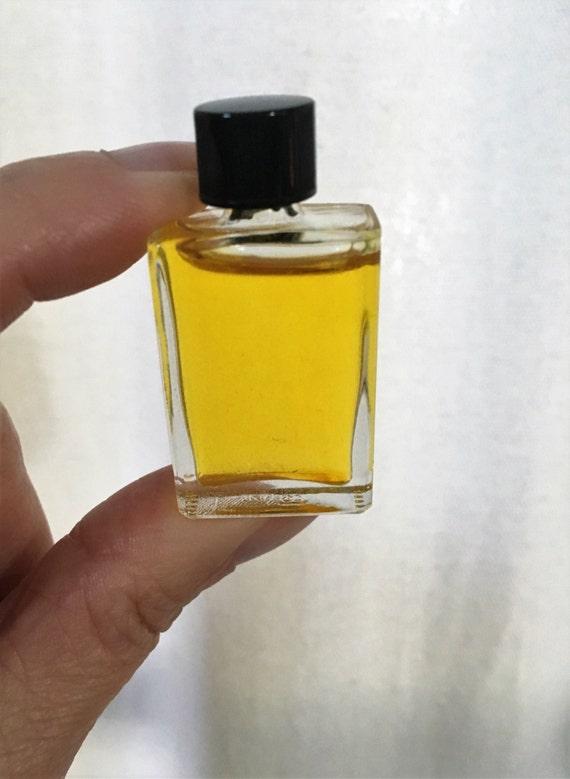 Jane - Botanical Fragrance
