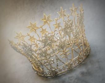 Crown, Kentucky Derby Hat, Queen Crown, Princess Crown, Derby Hat, Birthday Crown, Party Hat, Derby Crown, Triple Crown Hat, Style C-1