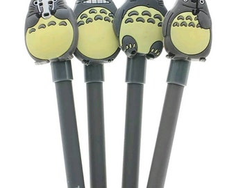 My Neighbour Totoro Pen