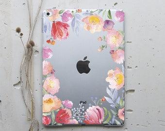 iPad Mini Case iPad Mini 4 Case iPad Mini 2 Case iPad Mini Cover iPad Mini Sleeve iPad Mini 4 iPad Mini Hard Case iPad Mini Case Book WC4042