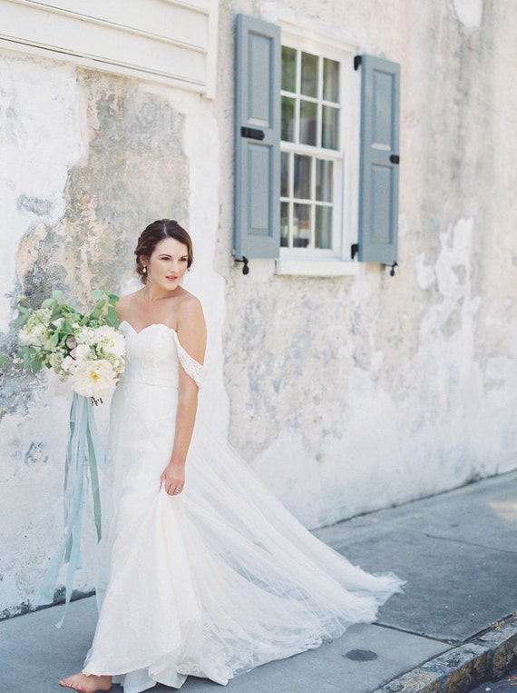 Hochzeit Kleid Kleid Brautkleid Brautkleid Spitzenkleid