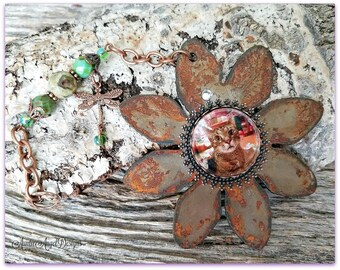 Dog Ornament, Pet Photo Ornament, Pet Photo Gift, Cat Photo Keepsake, Custom Pet Ornament, Pet Memorial Gift, Dog Sympathy, Cat Memory Gift