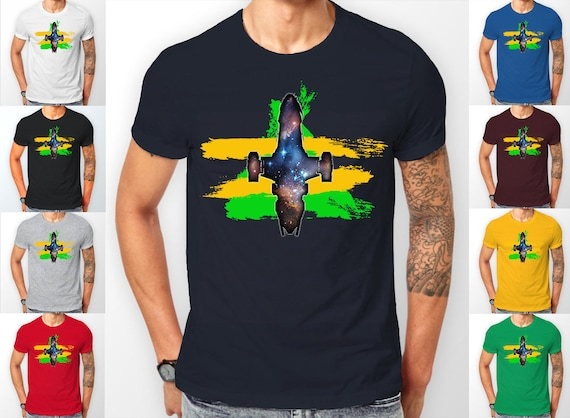 Firefly Serenity Malcolm Reynolds Independence Symbol Ship Space Tee shirt T-Shirt