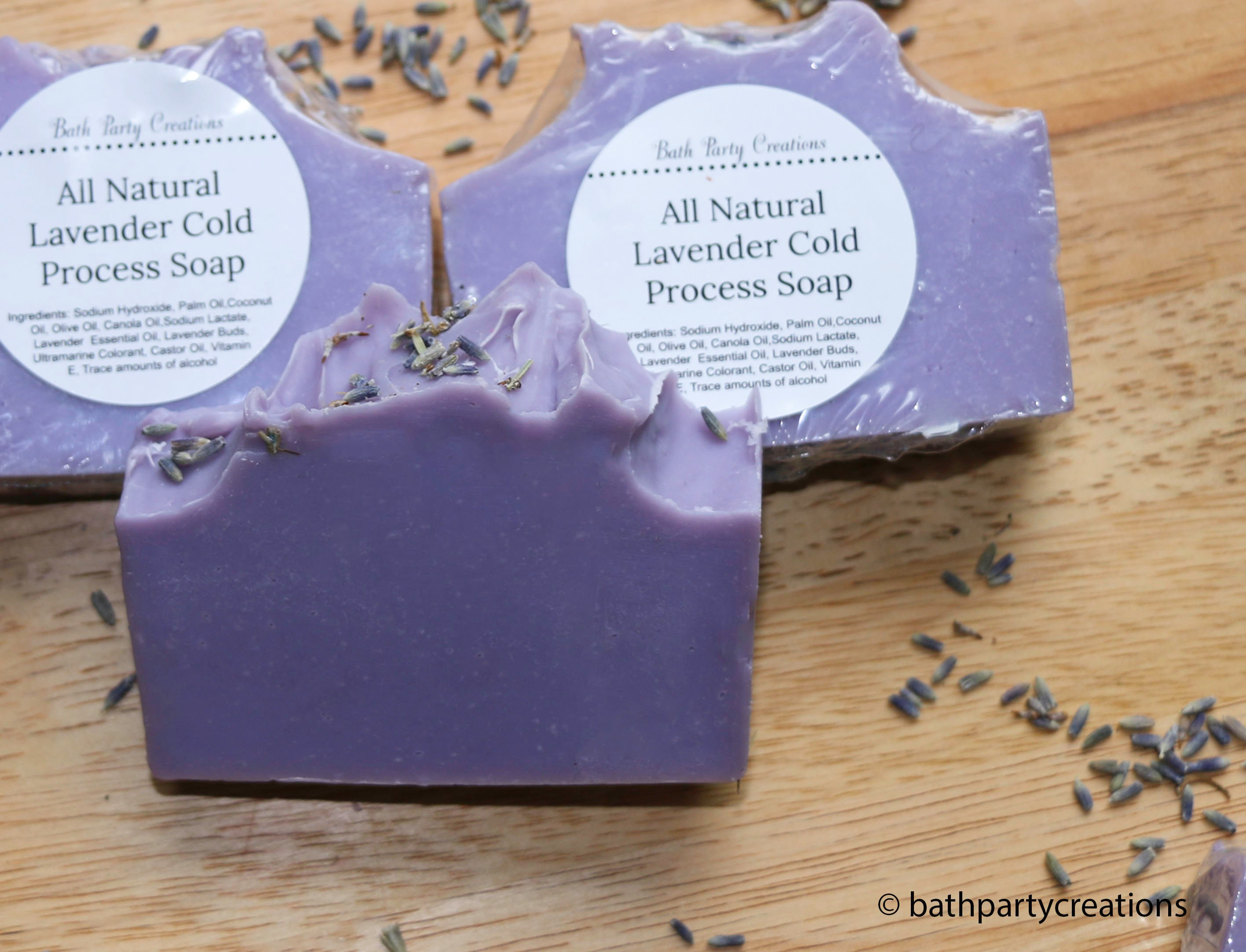 Essential lavender cold process soap all natural vegan cruelty essential lavender cold process soap all natural vegan cruelty free gift for mom gift for her easter gift cured negle Choice Image