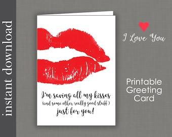 Printable anniversary cards for husband wedding card for husband