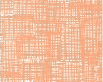 Sorbet Sketch from Robert Kaufman's Light and Shade Collection by Lisa Tilse