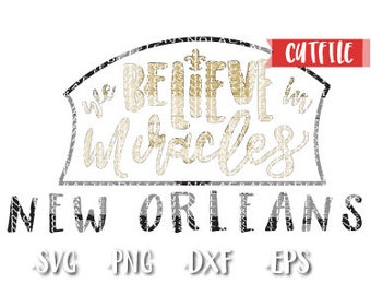 Who Dat Svg Cut File - Who Dat Nation Svg Cut File - Louisiana Football Svg Cut File - New Orleans Svg Cut File - Png - Dxf - Eps