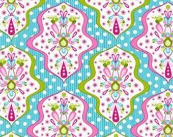 Riley Blake Designs Florigraphy