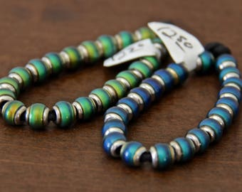 Original Mirage Beads - MOOD 012