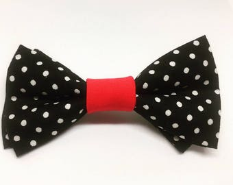 Jack and Jill Collection Bow tie