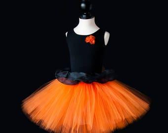 Orange fantasy girl Tutu. Fancy dress lilac custom. Story girl Tutu lilac and pink. Yellow fantasy girl Tutu.