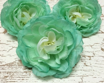 Etsy your place to buy and sell all things handmade silk flowers mightylinksfo