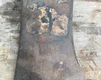 Rixford new old stock axe head