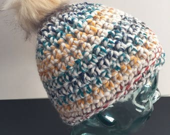 Winter slouchy beanies in all sizes! *READY TO SHIP*