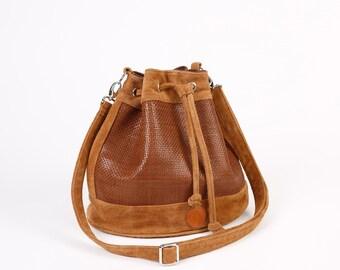 Timothy bag mini