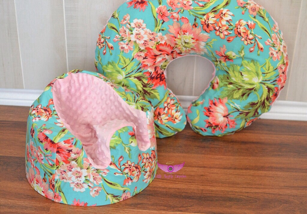 Bumbo Cover Sewing Pattern Images - origami instructions easy for kids