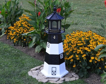 Fire Island, NY Lighthouse Replica FREE Shipping