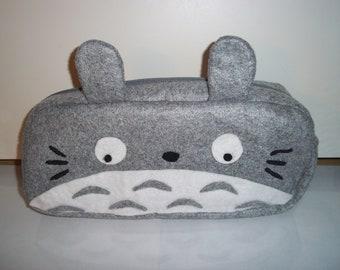 """Totoro"" Case-My Neighbor Totoro-"
