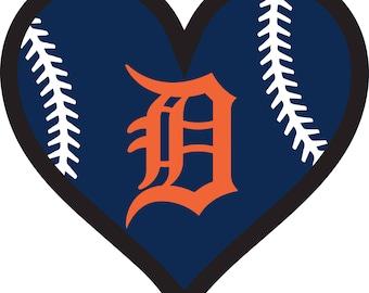 detroit tigers svg etsy rh etsy com  detroit tigers logo clipart