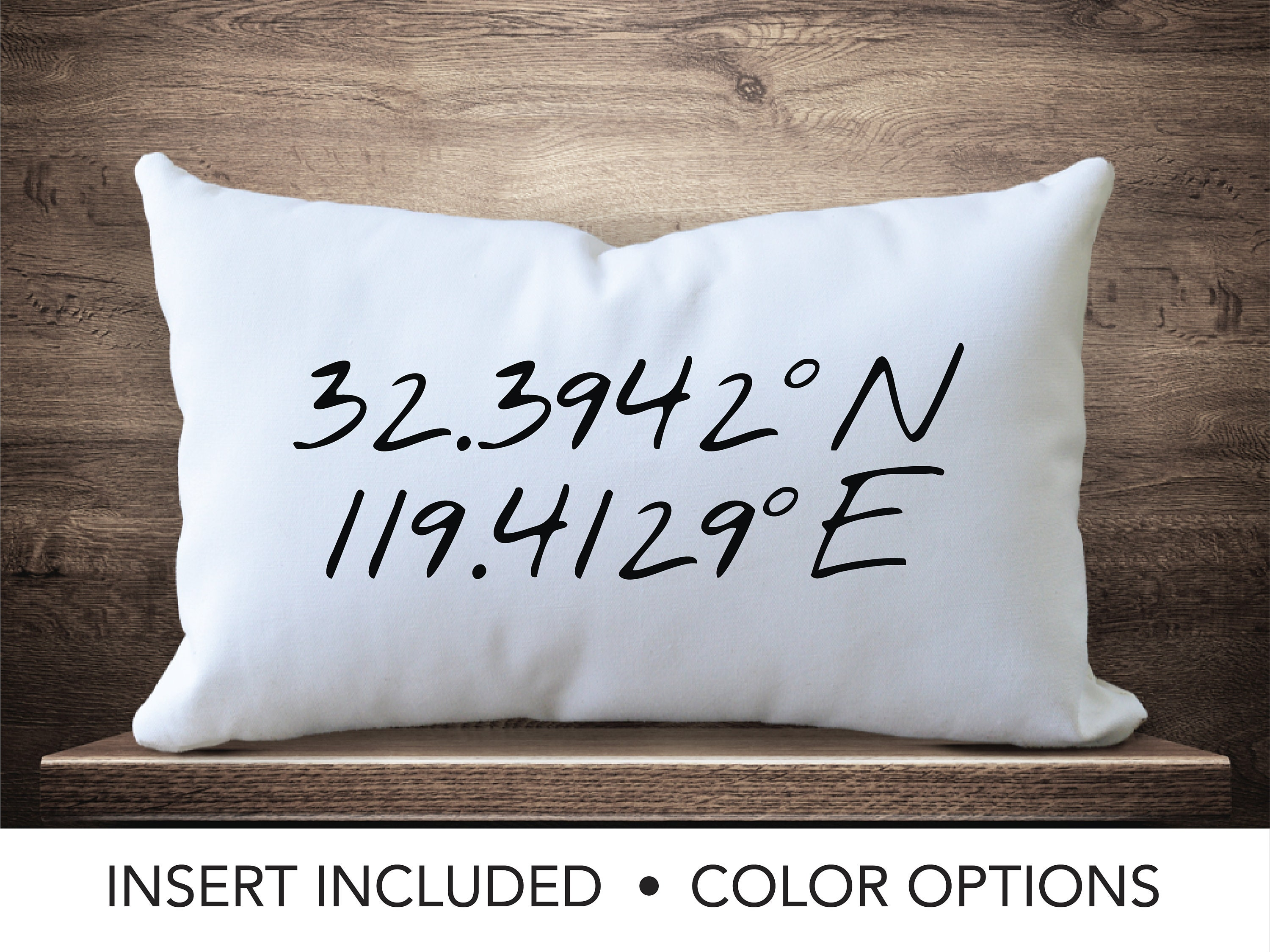 things pillow personalized img pillows