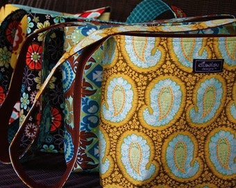 Design your own  Large Bucket Bag
