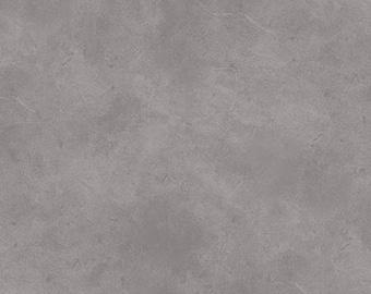 Silver Cotton Tonal by P&B Textiles