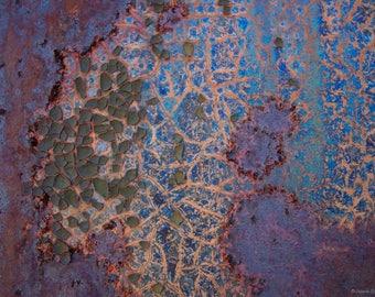 Rust #2