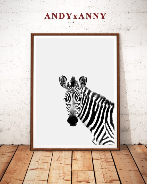 Great Zebra Print Zebra Prints Zebra Printable Art Zebra