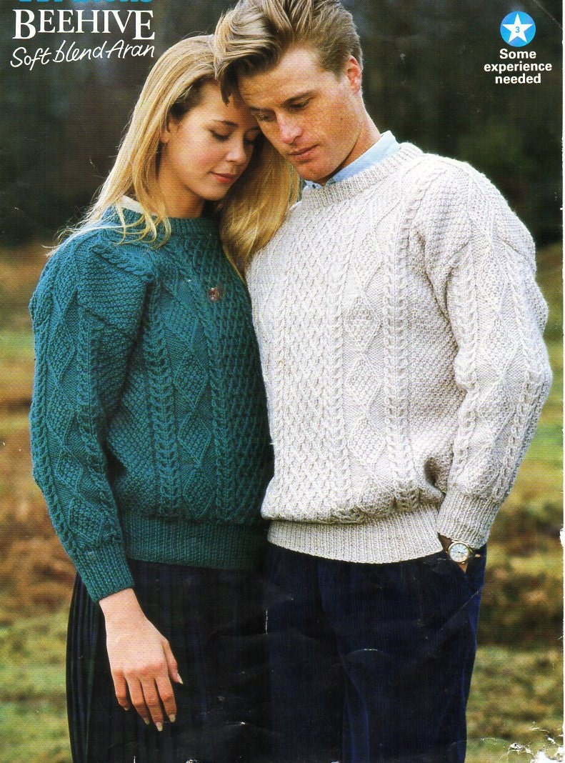 Beautiful Mens Jumper Knitting Patterns Composition - Sewing Pattern ...