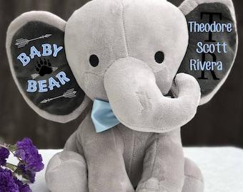 Baby Shower Gift Boy Etsy