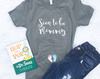Pregnancy Announcement, Expecting Twins Shirt, Maternity Shirt, babies on board, Preggers, Funny Maternity Shirt, Mom to be, Cute pregnancy