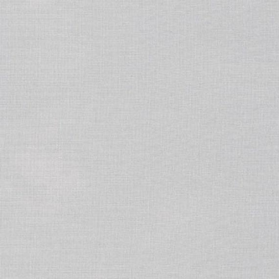Quilting Fabric, Kona Solids, Shadow (Gray) Yardage Basics Robert Kaufman Fabrics