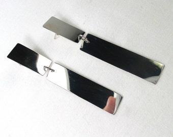 Simplicity Earrings SFDSE-8