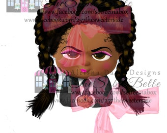 Boss Baby_Custom Design_ReadySetPrint_Digital Six PNG