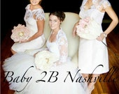 Womens Bridal Tutu Skirt ...