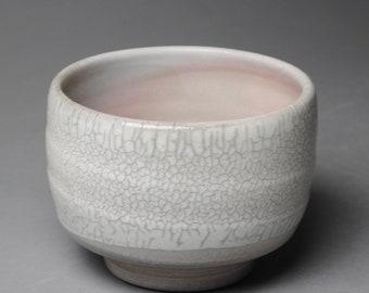 Tea Bowl Matcha Chawan H96
