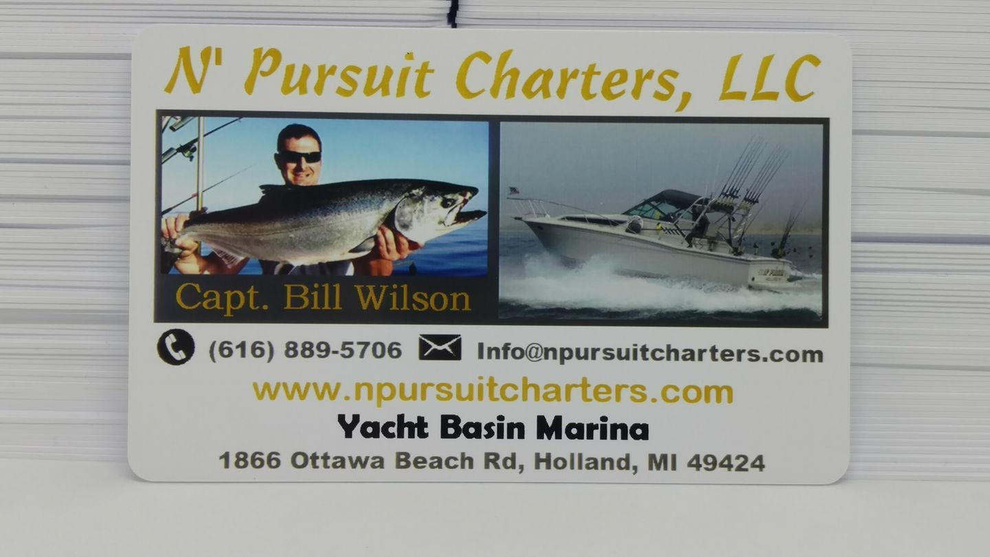 25 waterproof plastic business cards exact credit card size 25 waterproof plastic business cards exact credit card size dimensions business fisherman captains doctor nurse office realtor reheart Gallery