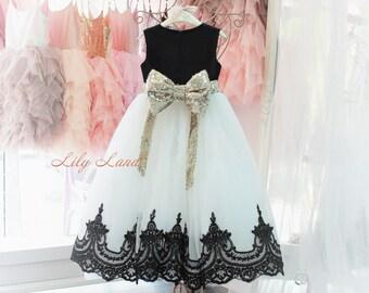 Girl dress tutu dress for girls tutu dress for baby tutu dress for kids tutu dress toddler girl dress size 1 2 3 4 5 6 7 8 9 10 24 mounth