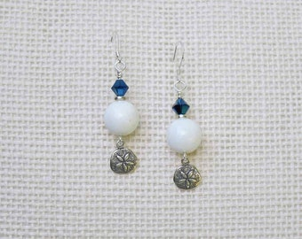 Gift from the Sea Earrings