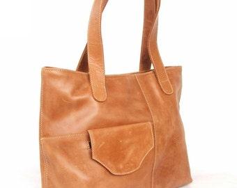 Leather bag  work bag women leather bag Satchel leather bag leather handbag tote bag shoulder bag laptop bag office bag Leather computer bag
