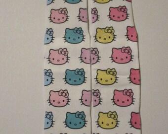 hello kitty novelty socks buy any 3 pairs get the 4th pair free