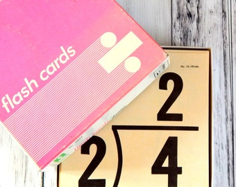 Vintage Flash Cards. Flash Cards. Junk Journal Paper. Journal Supply. Vintage Journal. Scrapbook Ephemera. Junk Journal Vintage. Ephemera.