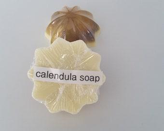 100% natural hand made soaps,